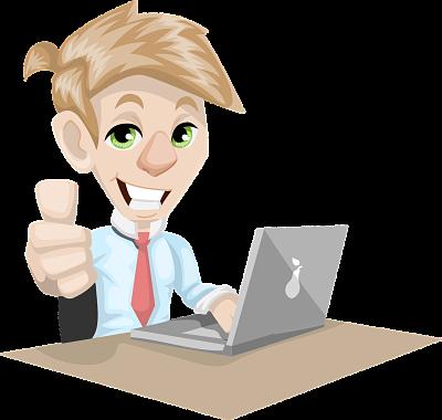 Communication WEB - TPE
